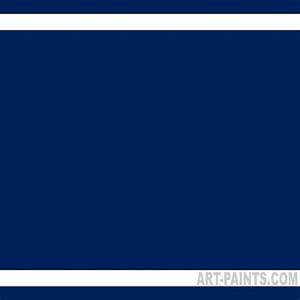 Prussian Blue Plaid Acrylic Paints - 486 - Prussian Blue ...