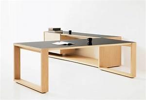 Schreibtisch Position Im Raum : nexta schreibtisch von hodema stylepark ~ Bigdaddyawards.com Haus und Dekorationen