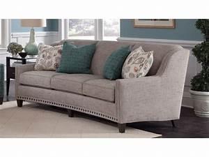 sofa cincinnati sectional sofas dayton cincinnati columbus With sectional sofas dayton ohio
