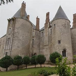Meug Sur Loire : 339 best loiret centre france images on pinterest centre sulli and sully ~ Maxctalentgroup.com Avis de Voitures