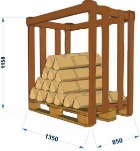 Raummeter Berechnen : wir liefern brennholz in l neburg und umgebung ~ Themetempest.com Abrechnung