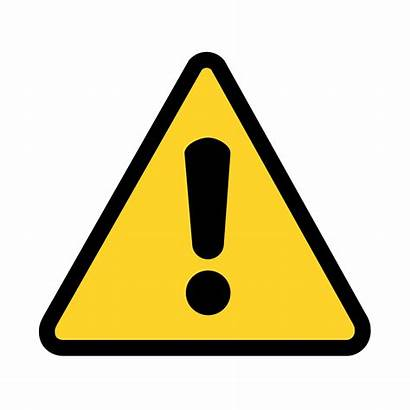 Warning Icon Svg Clip Clipart 1024 Px