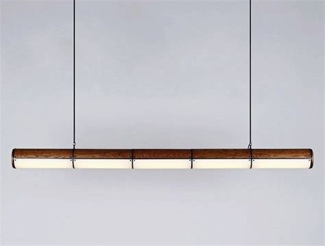 1000  ideas about Brass Ceiling Light on Pinterest   Metal