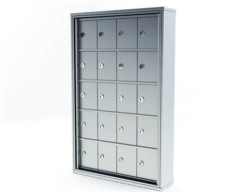 storage cabinets lockers storage lockers images reverse search