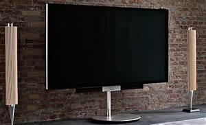Bang Und Olufsen Fernseher : bang olufsen beovision avant 85 ultra hd tv ~ Frokenaadalensverden.com Haus und Dekorationen