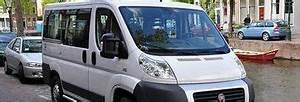 Location Camion 20m3 Carrefour : location camion chez carrefour ~ Dailycaller-alerts.com Idées de Décoration