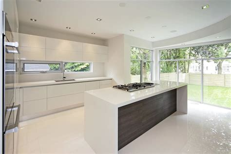 kitchen islands toronto regal design build builders in york homestars