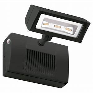 Best images about parking lot lights on
