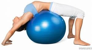 Gymnastikball Größe Berechnen : gymnastikball gr e unsere experten kl ren auf ~ Themetempest.com Abrechnung