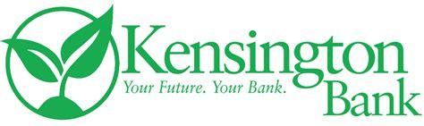 kensington bank willmar minnesota willmar lakes area