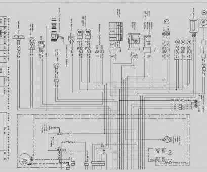 Kawasaki Mule Electrical Wiring Diagram Most