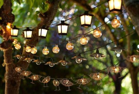 25 cool best outdoor string lights pixelmari