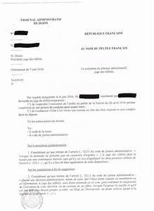 Suspension Permis De Conduire Exces De Vitesse : exc s de vitesse permis de conduire moto plein phare ~ Medecine-chirurgie-esthetiques.com Avis de Voitures