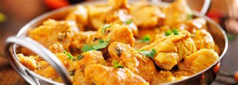 cuisine indienne facile recettes de cuisine indienne facile