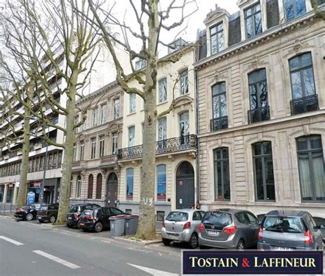 location bureau lille location bureaux lille lille biens immobiliers