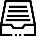 Inbox Icon Icons Flaticon