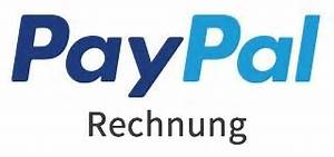 Paypal Plus Rechnung : zahlungsarten dirndl trachten kindermode trachtenmode ~ Themetempest.com Abrechnung
