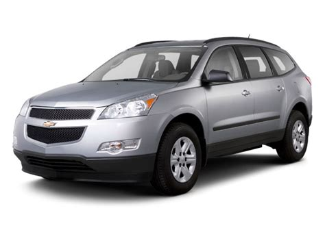 how to sell used cars 2012 chevrolet traverse navigation system 2012 chevrolet traverse values nadaguides