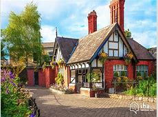 Malahide rentals for your vacations with IHA direct