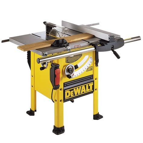 toolkraft 10 inch table saw dewalt 10 quot table saw woodworkers dw746x