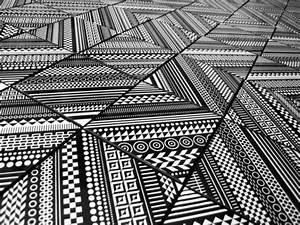 Grafische Muster Schwarz Weiß : fliesenmuster wie sie sich f r die richtigen fliesen entscheiden ~ Bigdaddyawards.com Haus und Dekorationen