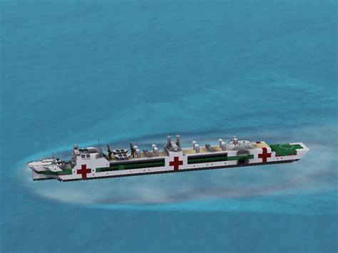 image hmhs britannic fake paypal jpg battleship craft