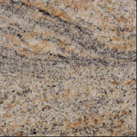 wholesale granite slabs in denver wholesale granite direct