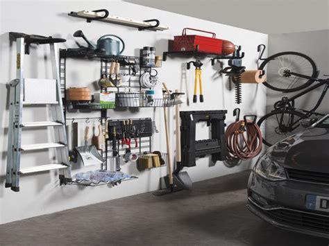idee de rangement garage idee de rangement pour garage coudec