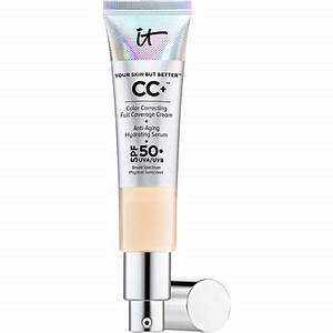 It cosmetics cc cream uk