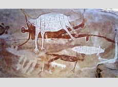Australia's top 7 Aboriginal rock art sites Australian