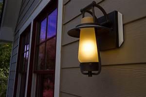 bradford custom homes photo gallery With outdoor lighting companies richmond va