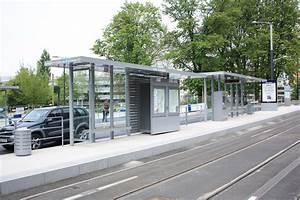 Transit Auto Reims : tramway de reims ~ Medecine-chirurgie-esthetiques.com Avis de Voitures
