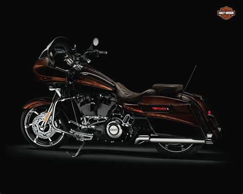 Harley Davidson Cvo Limited Backgrounds by Harley Davidson Backgrounds For Desktop Pixelstalk Net