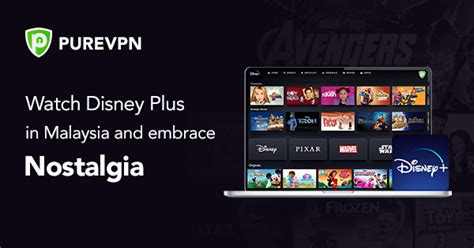 Local content such as ejen ali, upin & ipin, zombitopia, j2: Here's How You Can Watch Disney Plus in Malaysia | PureVPN ...