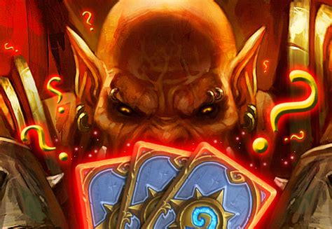 secret paladin deck hearthpwn 73 winrate secret paladin hearthstone decks