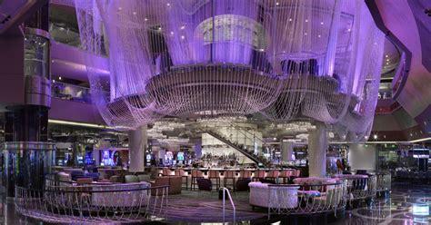 The Chandelier Shop by Las Vegas Luxury Hotel The Chandelier The Cosmopolitan
