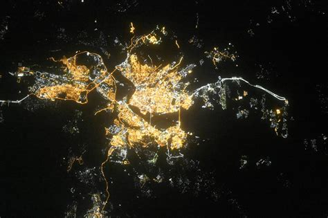 russian cities   space english russia
