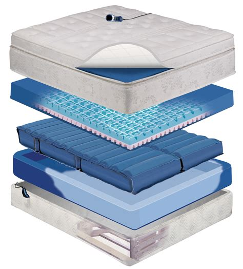 bed with mattress mattress buying guide gentleman s gazette