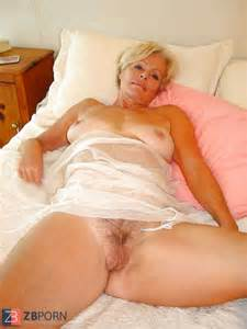 Justine A Mature Ash Blonde With White Veil Zb Porn