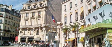 ministere de l interieur fr un employ 233 du minist 232 re de l int 233 rieur suspendu pour prostitution le point