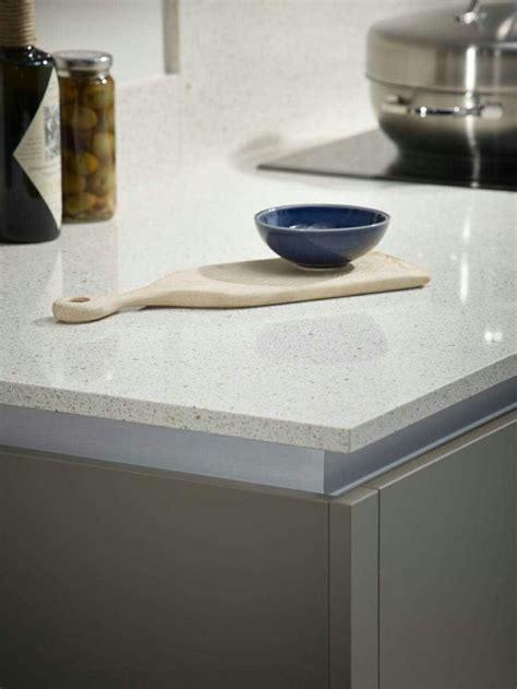 peinture resine pour meuble de cuisine resine pour meuble de cuisine photos de conception de