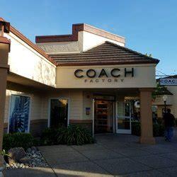 foto de Coach Outlet 42 Photos & 57 Reviews Outlet Stores