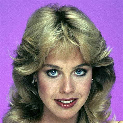 80s hairstyles names 13 hairstyles you totally wore in the 80s