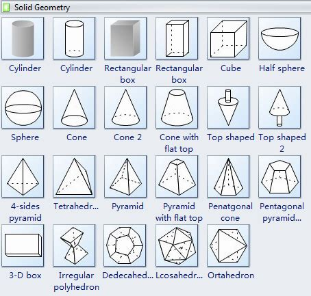 geometry template mathematical drawing software free exles and templates