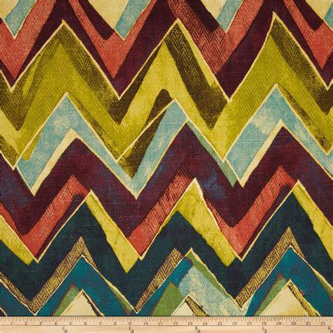 robert allen home color field leaf discount designer