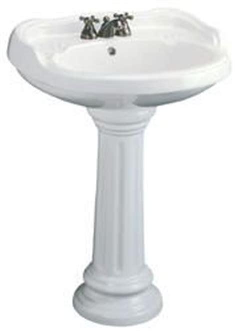 bathroom ideas on pinterest pedestal sink bathroom