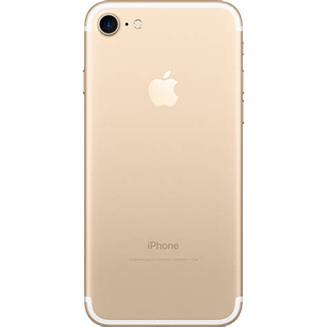 iphone 7 gold iphone 7 gold abonnement vergelijk iphone 7 goud