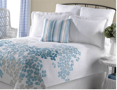 Bedroom Coverlets verenda 3 quilt set bedding coverlet quilts bedroom