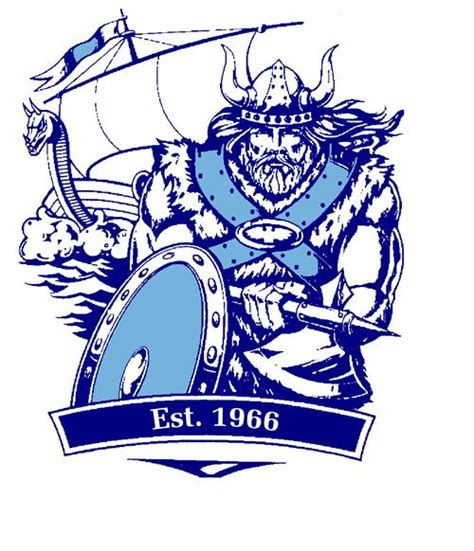 oakmont high school athletics viking athletics
