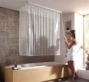 Eck Duschwand Für Badewanne : wellness produkt duschvorh nge und zubeh r kleine wolke kleine wolke design ~ Markanthonyermac.com Haus und Dekorationen